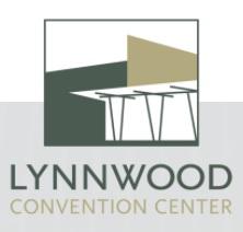Lynnwood_CC_logo.jpg