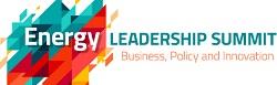 logo-energy-leadership-summit-1.jpg