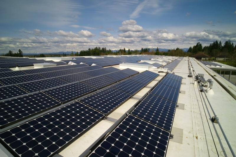 riverview-solar-array.jpg