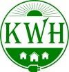 KwfH.jpg