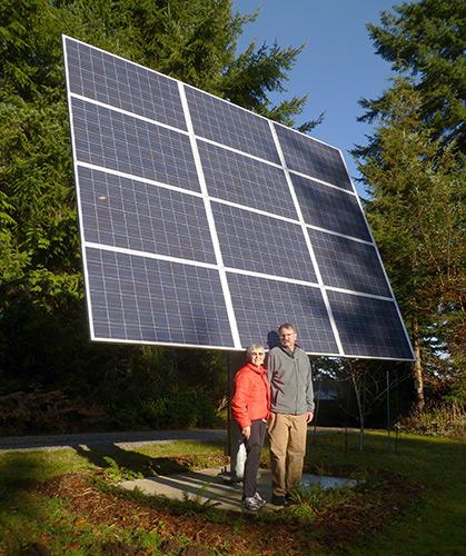 solar-washington-harding-residence.jpg