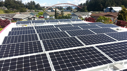 solar-pv-photovoltaic.jpg