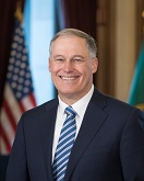 Governor_Jay_Inslee_Official_Portrait-1665.jpg