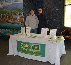 Get-Involved-in-Solar-Washington.jpg
