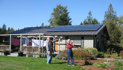 Sextro-Solar-House1.jpg
