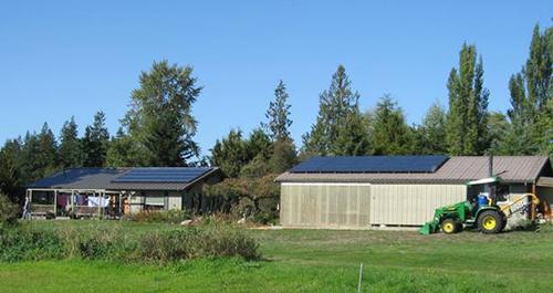 Sextro-Solar-House2.jpg