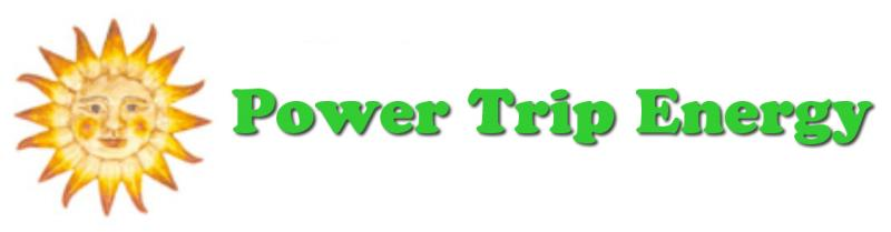 power-trip-energy-logo.jpg
