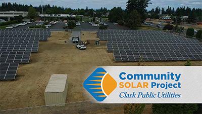 Community-Solar-Clark-Public-Utilities.jpg