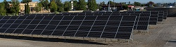 Anacortes-Library-Solar-Project.jpg