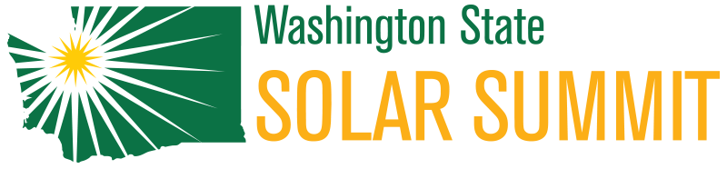 WA-Solar-Summit-Transparent-Bkgnd.png