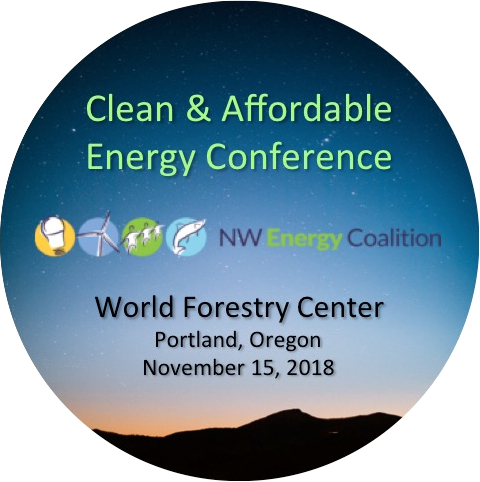 Clean___Affordable_Energy_Conference_Fall_2018_logo.jpg
