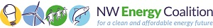 NWEC300.jpg