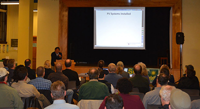 General-Meeting-January-2015.jpg