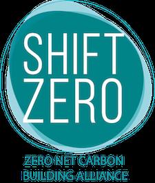 shift-zero-final-zero-net-carbon-building-alliance-11.png