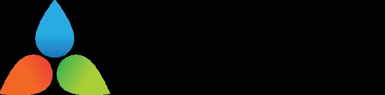 2019-Showcase-logo2-002-768x190.png
