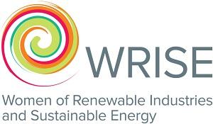 WRISE_logo300.jpg