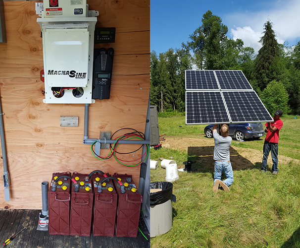 solar-panels-with-off-grid-inverter-and-batteries.jpg