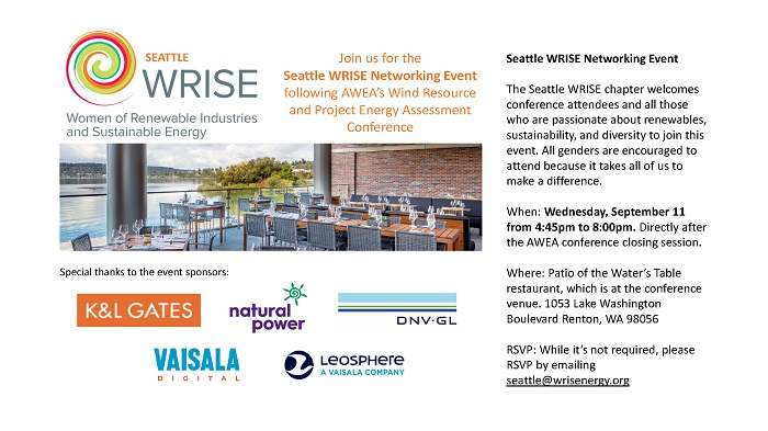 Seattle_WRISE_Event_at_AWEA_WRA_Conference_Flyer.jpg