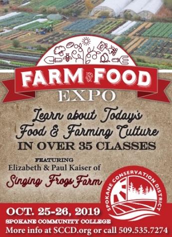 Farm___Food.jpg