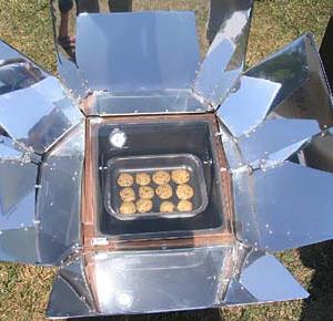 Solar-Gadget-Cooker.jpg