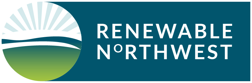 Renewable_NW-Logo_RGB_Reversed_Horizontal.jpg