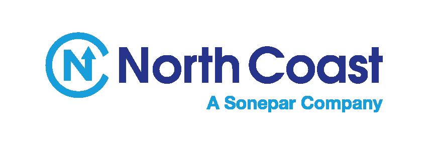 NC_Logo_CMYK.png