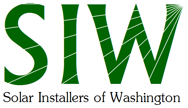 a-SIW_Logo_PNG.png