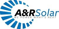 A-R-Solar-Logo.jpg