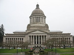 The_Washington_State_Capitolresize.jpg