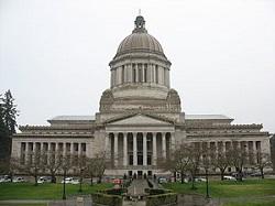 The_Washington_State_Capitolresize.jpg