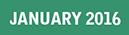 btn-jan-2016-solar-washington-general-meeting.png