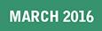 btn-march-2016-solar-washington-general-meeting.png