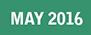 btn-may-2016-solar-washington-general-meeting.png