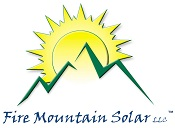 Fire_Mountain_Solar_LLC_logo-final3a175.jpg