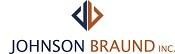 JohnsonBraund_Logo_standard-01175.jpg