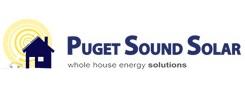 Puget-Sound-Solar-Formatted.jpg
