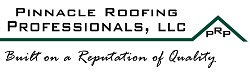 pinnacle_roofing-pros250.jpg