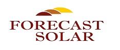 Forecast_Solar_Logo_Square235.jpg