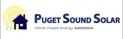 Puget-Sound-Solar-Formatted-b.jpg