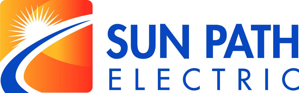 SPE_Logo_Color.jpg