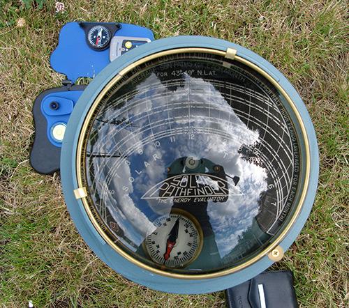 Solar-Pathfinder.jpg