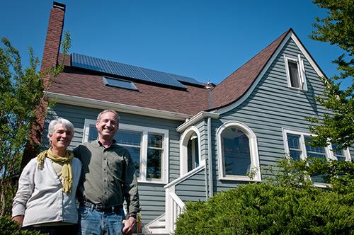 A-R-Solar-Ballard-Install.jpg