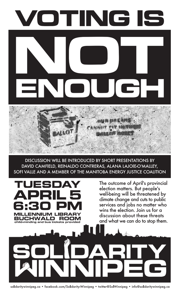 Voting_is_Not_Enough_poster.png