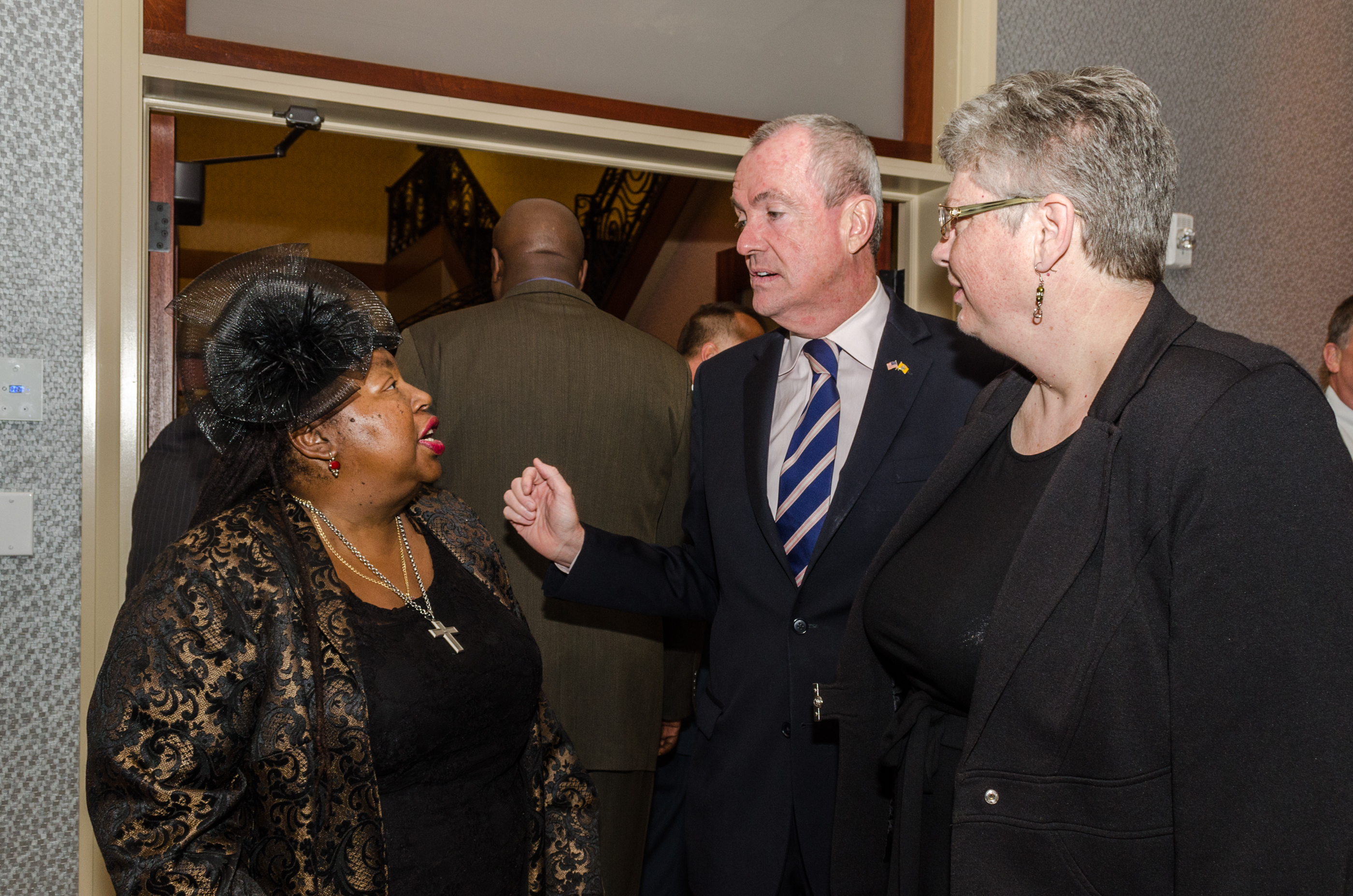 Somerset County Democratic Gala