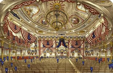tammany_hall_interior_for_the_national_convention_1868_crop.jpeg