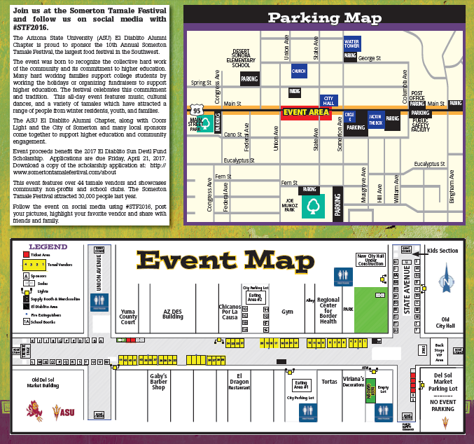 2016_Event_Map_For_Web.PNG