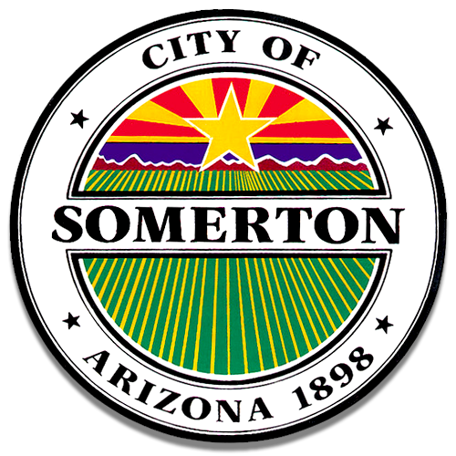 CityofSomerton.png