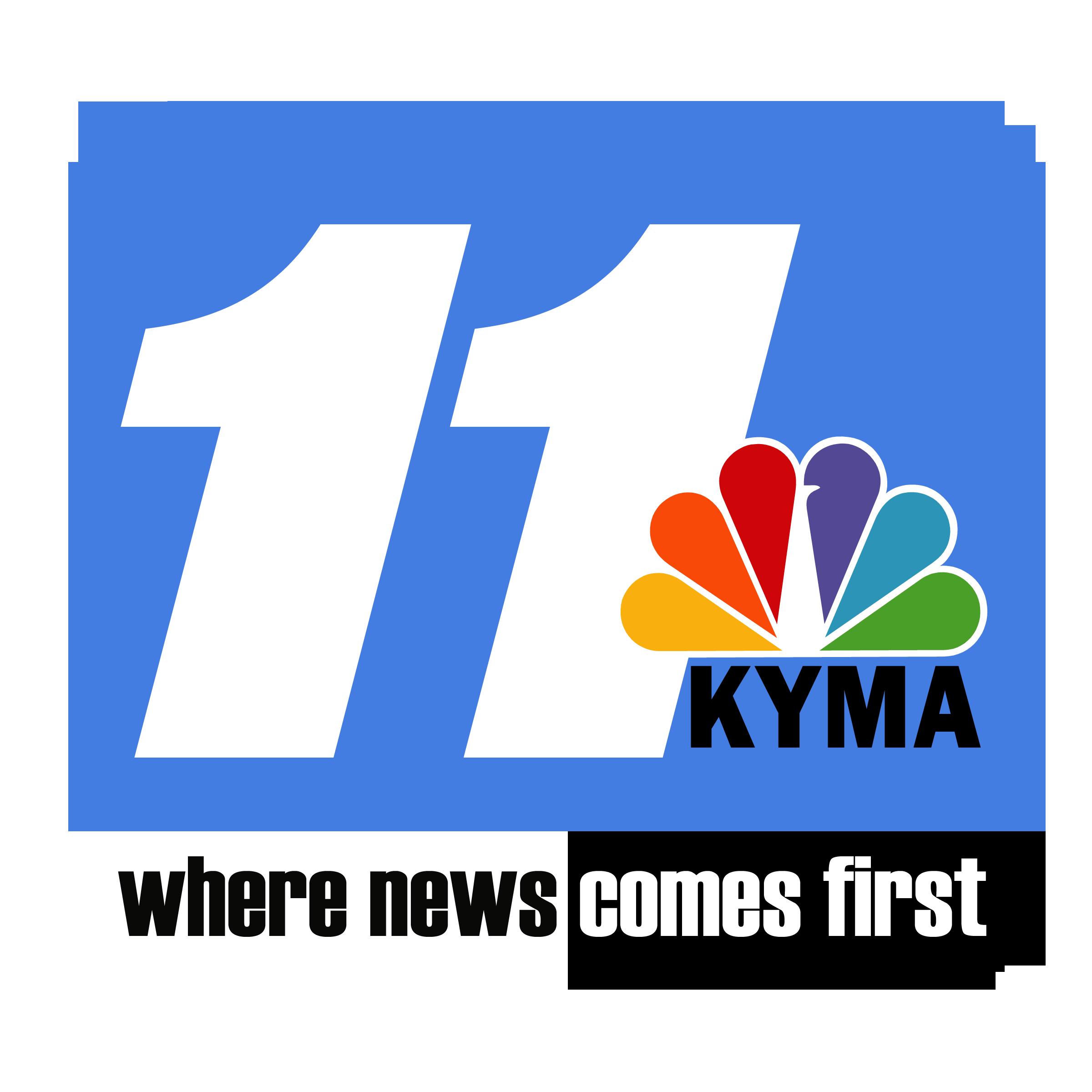KYMA_Print_logo_PNG.png