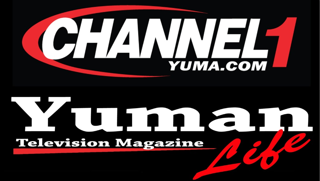 Channel1Yuma.jpg