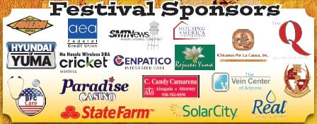 Festival_Sponsors_2015.jpg